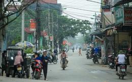 CLIP: Người dân chùa Hương tất bật chờ đón khách thập phương
