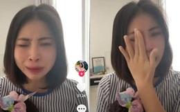 Cơ quan Thuế đang kiểm tra chấp hành thuế của YouTuber Thơ Nguyễn