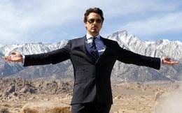 """10 """"nỗi ám ảnh"""" cần có nếu muốn trở thành một triệu phú đô la tự thân: Thử xem sức ép của bạn tới đâu!"""