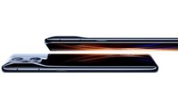 Truất ngôi Huawei, nhà sản xuất điện thoại Trung Quốc này nhắm tới Samsung, Apple
