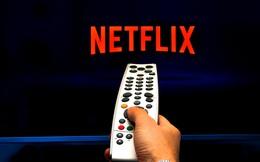 Netflix bắt đầu chặn người dùng chia sẻ tài khoản dùng chung