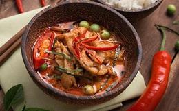 Chuyên gia hàng đầu ung bướu cảnh báo: Ăn các thực phẩm kích thích mạnh, cay, nóng... sẽ tiến gần tới ung thư