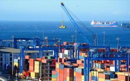 Vì sao Việt Nam lọt Top 10 chỉ số logistics thị trường mới nổi 2021?