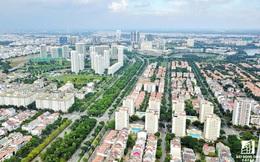 Tp.HCM yêu cầu xử lý nghiêm các vi phạm trong lĩnh vực bất động sản