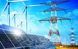 Vốn cho thực hiện Quy hoạch điện VIII rất khó khả thi?