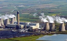 IEEFA: Quy hoạch Điện VIII vẫn quá chú trọng nhiệt điện than và điện khí