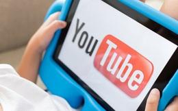 'Vết đen' khó gột rửa của YouTube Kids: Cựu Chủ tịch Hiệp hội Tâm lý Mỹ thốt lên 'thật tàn khốc'!