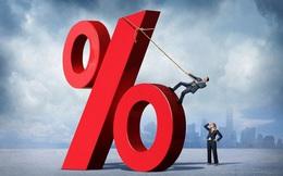 Kinh tế học cho nhà đầu tư: Lãi suất biến động ảnh hưởng tới giá cổ phiếu ra sao?