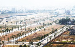 """""""Đất vàng"""" sân bay Nha Trang cũ chuẩn bị được mang bán đấu giá"""