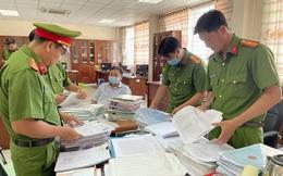 Siết mua bán hoá đơn bất hợp pháp, ngay khi cán bộ thuế bị khởi tố vì mua bán hoá đơn