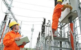 Tiền đâu mỗi năm 12-13 tỷ USD đầu tư điện?