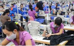 Một số mặt hàng dệt may xuất khẩu sang EAEU vượt ngưỡng quy định