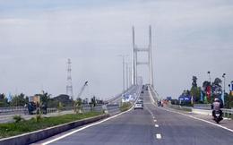 Cần gần 200.000 tỷ đồng phát triển giao thông miền Tây trong 5 năm tới