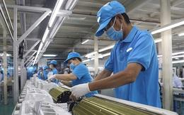JETRO xếp Việt Nam vào nhóm 'định hướng xuất khẩu', hoạt động kinh doanh sẽ bình thường vào nửa cuối năm 2021