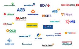Hơn chục ngân hàng thay đổi biểu lãi suất, gửi tiết kiệm ngân hàng nào lúc này để có lãi cao nhất?