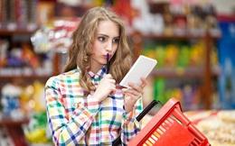 Người tiêu dùng trên thế giới đang ngồi trên đống tiền mặt nhàn rỗi, nhưng liệu họ có sẵn sàng chi tiêu không?