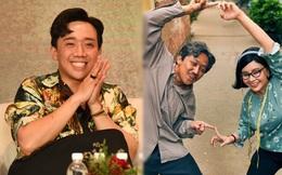 Bố Già vượt mặt Hai Phượng với 200 tỷ, chính thức trở thành phim Việt có doanh thu cao nhất mọi thời đại