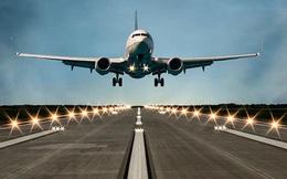 Xây sân bay mới: Cần cân nhắc kỹ nguồn lực và hiệu quả đầu tư