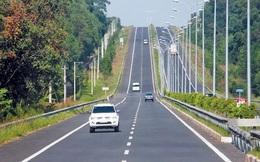 Khởi động tuyến cao tốc Dầu Giây – Liên Khương, bất động sản nơi này hưởng lợi