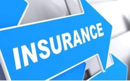 Tổng tài sản của thị trường bảo hiểm tăng mạnh