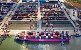 Báo Philippines: Việt Nam đang bỏ xa Philippines về độ mở cửa thị trường