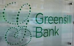 Thương vụ đổ bể mới của SoftBank: Greensill Capital đã vay gần 100 triệu euro từ ngân hàng liên quan ngay trước khi sụp đổ