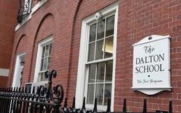 """Phía sau sự hào nhoáng, sang chảnh của những ngôi trường tư thục dành riêng cho con nhà giàu ở New York: Dùng tiền """"đè người"""", phụ huynh coi giáo viên như nhân viên phục vụ"""