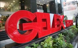 Gelex (GEX) dự kiến bán 6 triệu cổ phiếu quỹ từ 24/3