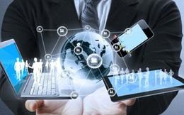 Công nghệ thay đổi chóng mặt, mức độ sẵn sàng về kỹ năng số của người Việt đang đến đâu?