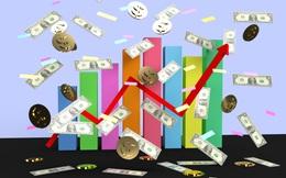 Dân Mỹ và xu hướng đầu tư điên cuồng: Từ tiền số, tranh ảo cho đến thẻ in ảnh đều trở thành những loại tài sản có giá hàng chục triệu USD