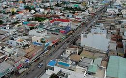 Hóc Môn, Bình Chánh, Nhà Bè sẽ lên quận trước năm 2025