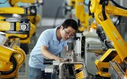 5 năm tới, nguồn nhân lực Việt Nam thế nào trong nền kinh tế số?