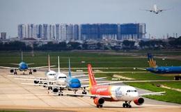 8 địa phương đề xuất xây sân bay: Nguồn lực từ đâu khi cân đối ngân sách hạn hẹp?