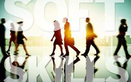 """Chuyên gia nghề nghiệp: Sau khủng hoảng kinh tế do đại dịch COVID-19, đây là top 3 kỹ năng vàng giúp bạn giữ vững """"kế sinh nhai"""""""