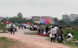 """""""Sốt đất"""" ở Bắc Giang, thận trọng với những nơi """"nhảy giá"""" từng ngày"""