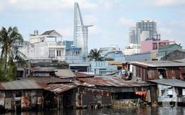 Từ năm 2022, thu nhập dưới 2 triệu đồng/tháng ở thành phố là hộ nghèo