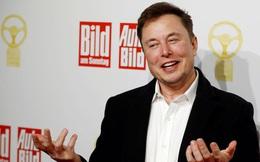 """Tesla gây sốc khi đổi chức danh Giám đốc tài chính thành """"Bậc thầy tiền ảo"""""""