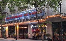 PV Power bán khớp lệnh gần 20 triệu cổ phần PV Machino kể từ 12/3