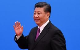 Ông Tập Cận Bình đã cảnh báo gì mà khiến cổ phiếu Tencent lao dốc, tổng cộng 65 tỷ USD vốn hóa bị thổi bay?