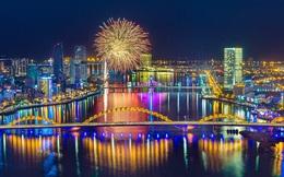 Thủ tướng Chính phủ phê duyệt Điều chỉnh quy hoạch chung TP Đà Nẵng