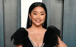Nữ diễn viên gốc Việt nổi tiếng nhất ở Hollywood: Từ bé gái bị bỏ rơi ở trại mồ côi đến ngôi sao tỏa sáng nhờ series trên Netflix