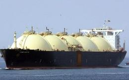 """Qatar đã và sẽ tiếp tục gây """"náo loạn"""" thị trường khí đốt toàn cầu"""