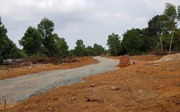 Siết chặt xây dựng trái phép ở Tp.Biên Hòa, Đồng Nai