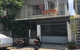 Ba cựu lãnh đạo ở Khánh Hòa không trả nhà công vụ là những ai?