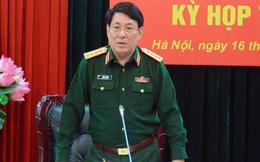 Ủy ban Kiểm tra Quân ủy T.Ư đề nghị thi hành kỷ luật 10 quân nhân