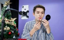 """Bí quyết thành công của """"ông hoàng livestream Trung Quốc"""", chỉ 4 chữ: NGHE - NHÌN - HỎI - ĐỌC"""