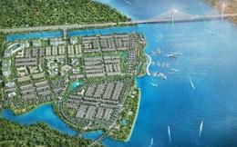 Phác hoạ Free Land - chủ dự án King Bay 4.800 tỉ đồng
