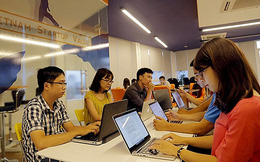 Việt Nam sẽ trở thành trung tâm khởi nghiệp hàng đầu Đông Nam Á?