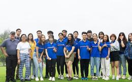 Đại học Quốc gia Hà Nội đưa môn golf vào giảng dạy từ năm học 2021-2022 