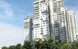 Sau chứng khoán, nhà đầu tư F0 đổ bộ thị trường bất động sản